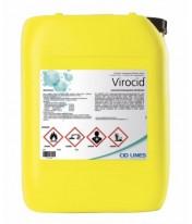 VIROCID - 5L