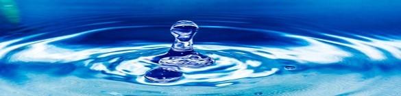Traitement et d'acidification de l'eau